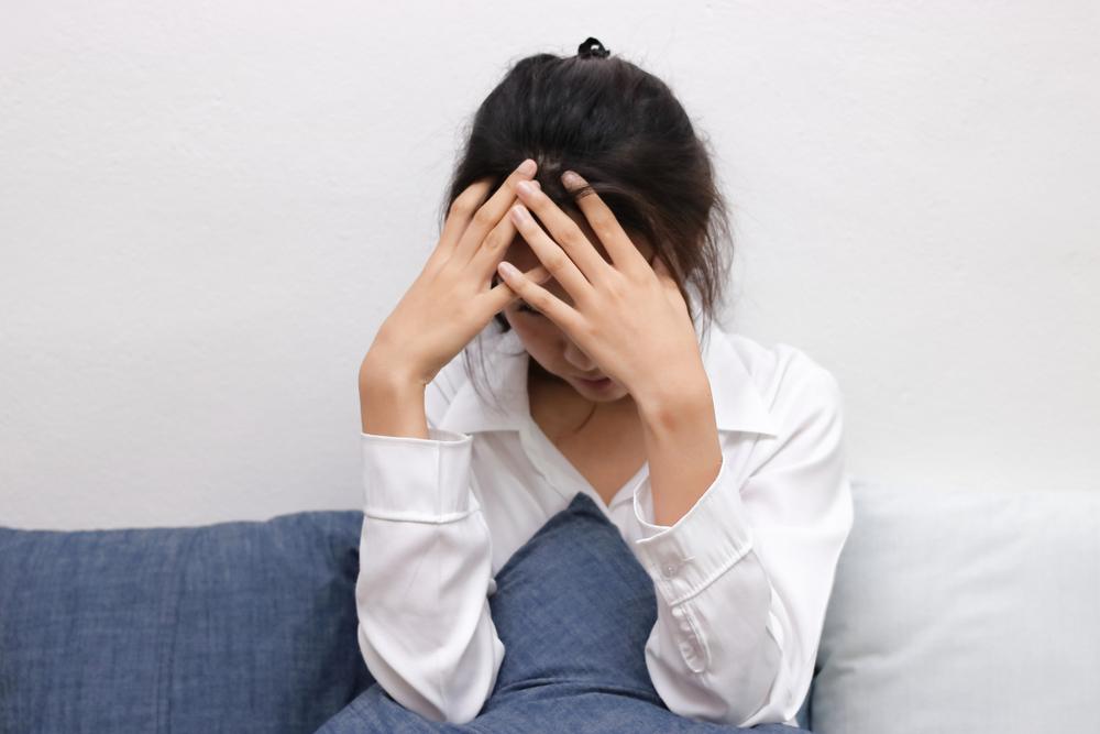 いぼ痔 体験者の声